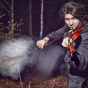 Adam Baldych - ©ACT / Maz Bartosz