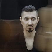 Adam Baldych © Magdalena Tracz