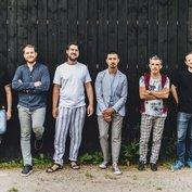 Adam Baldych Quintet with Paolo Fresu © Lukasz Bernas