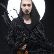 Adam Baldych © Bartosz Maz