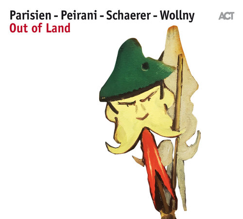https://www.actmusic.com/en/Artists/Andreas-Schaerer/Out-Of-Land/Out-Of-Land-CD