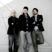 Eric Schaefer, Arne Jansen & Andreas Edelmann - ©ACT / T.N.