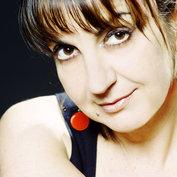 Carla Marcotulli - ©ACT / Paolo Soriani