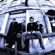 Marcel Kroemker, Chris Gall, Enik, Peter Gall - ©ACT / Dean Bennici