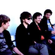Marcel Kroemker, Enik, Chris Gall, Peter Gall - ©ACT / Dean Bennici