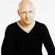 Dan Berglund - ©ACT / Joerg Grosse Geldermann