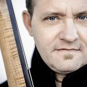 Dieter Ilg - ©ACT / Till Brönner