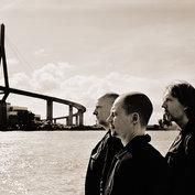Dan Berglund, Esbjörn Svensson, Magnus Öström - ©Jim Rakete