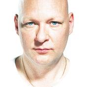 Dan Berglund - ©ACT / Jörg Grosse-Geldermann