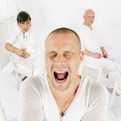 Magnus Öström, Esbjörn Svensson, Dan Berglund - ©ACT / Jörg Grosse-Geldermann