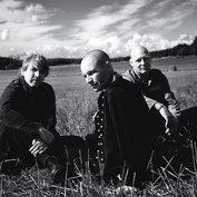 Esbjörn Svensson Trio © Tobias Regell