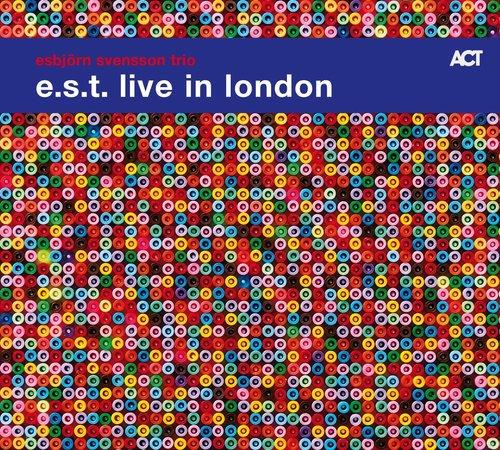 e.s.t.-live-in-London_teaser_550x.jpg
