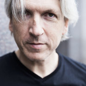 Magnus Öström © Tina Axelsson