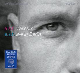Viaticum Platinum Edition
