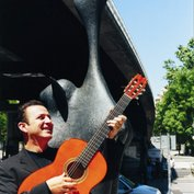 Gerardo Núñez - ©ACT / Ssirus W. Pakzad