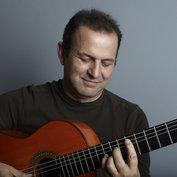 Gerardo Nuñez 2 © ACT / Georg Tuskany