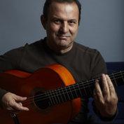 Gerardo Nuñez 4 © ACT / Georg Tuskany