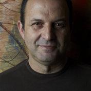 Gerardo Nuñez 5 © ACT / Georg Tuskany