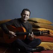 Gerardo Nuñez 6 © ACT / Georg Tuskany