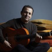 Gerardo Nuñez 7 © ACT / Georg Tuskany
