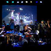 Helge Sunde Ensemble Denada - ©Paal Audestad