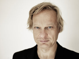Iiro Rantala - © ACT / Gregor Hohenberg