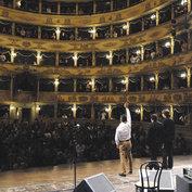 Mare Nostrum Live © Elio Guidi