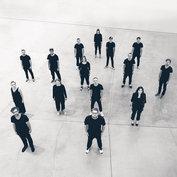 Jazzrausch Bigband © Marc Wilhelm
