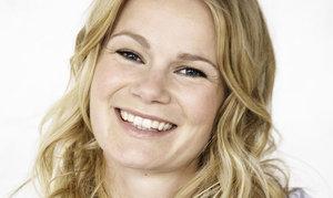 Jessica Pilnäs - © ACT / Grosse Geldermann