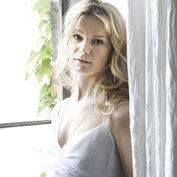 Jessica Pilnäs - ©ACT / Grosse Geldermann