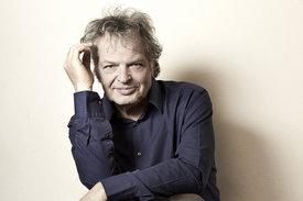 Joachim Kühn - © ACT / Steven Haberland