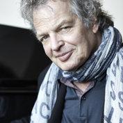 Joachim Kühn 3  © ACT / Steven Haberland