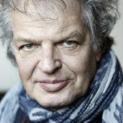 Joachim Kühn 4  © ACT / Steven Haberland