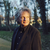 Joachim Kühn - ©ACT / Arne Reimer
