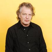 Joachim Kühn - ©ACT / Lutz Voigtlaender