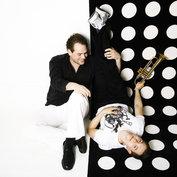 Roman & Julian Wasserfuhr - ©ACT / Joerg Grosse Geldermann