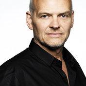 Lars Danielsson 6 © ACT / Jan Soederstroem