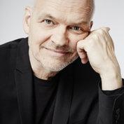 Lars Danielsson © ACT / Gregor Hohenberg