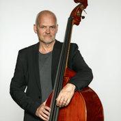 Lars Danielsson © Jan Söderström 2017