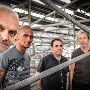 Lars Danielsson Liberetto Ensemble © Roberto Cifarelli