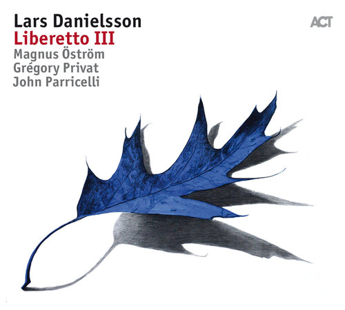 https://www.actmusic.com/en/Artists/Lars-Danielsson