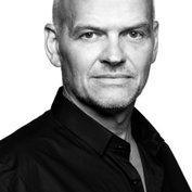 Lars Danielsson - ©ACT / Jan Soederstroem
