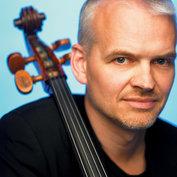 Lars Danielsson - ©ACT / Jan Søderstrøm