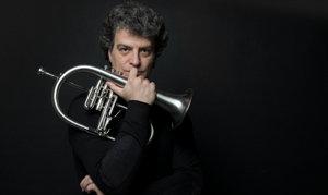 LucaAquino by Andrea Boccalini