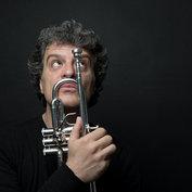 Luca Aquino by Andrea Boccalini