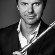 Magnus Lindgren © Till Brönner / ACT