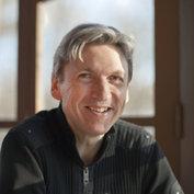 Magnus Öström - ©ACT / GöranPetersson