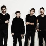 Magnus Öström Band - ©Per Kristiansen