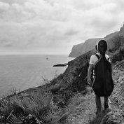 Matthieu Saglio © Ana Guimaras