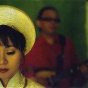 Huong Thanh, Nguyên Lê - ©ACT / Liliroze